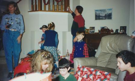 Waybac.1998.12.sc2