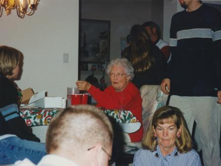 Waybac.1998.12.sfc04