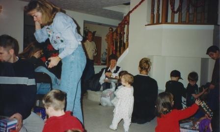 Waybac.1998.12.sfci2