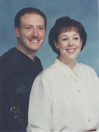 Waybac.1998.cdcp1
