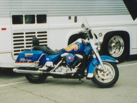 Waybac.1999.kpm