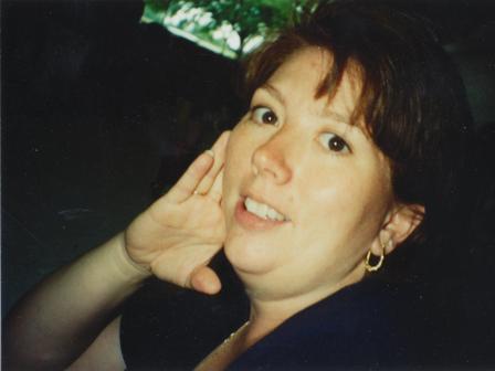 Waybac.1999.mbw1