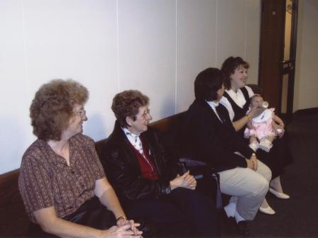 Waybac.2000.ga2