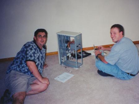 Waybac.2001.09.abdp1