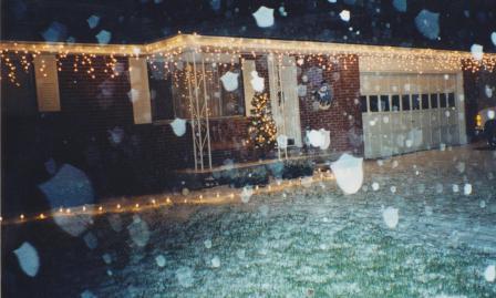 Waybac.2002.12.24.ceig1