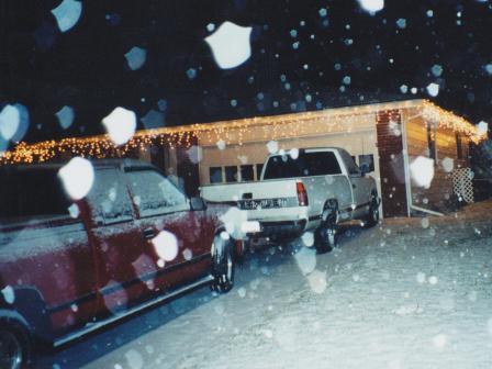 Waybac.2002.12.24.ceig7