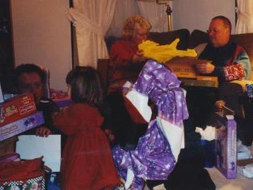 Waybac.2002.12.24.cig24