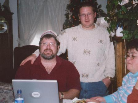 Waybac.2002.12.25.44