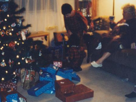 Waybac.2002.12.25.cdig11