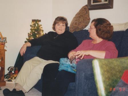 Waybac.2002.12.28.bci16