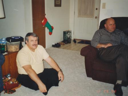 Waybac.2002.12.28.bki2