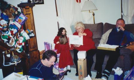 Waybac.2002.12.cems1