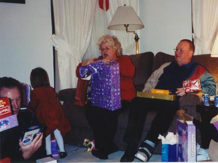 Waybac.2002.12.cems2