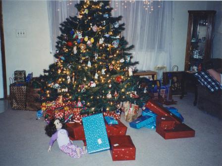 Waybac.2002.12.cig11