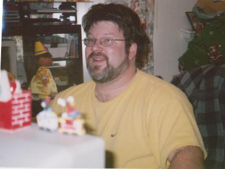 Waybac.2002.12.cig2b