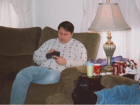 Waybac.2002.12.cig3