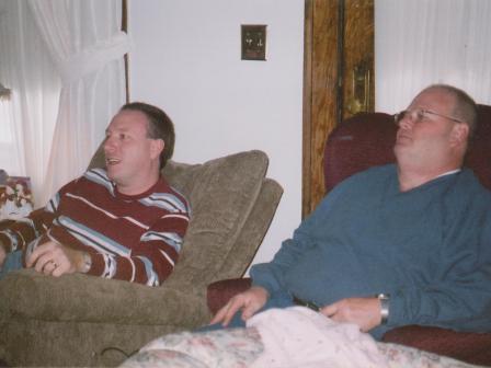 Waybac.2002.12.cig4