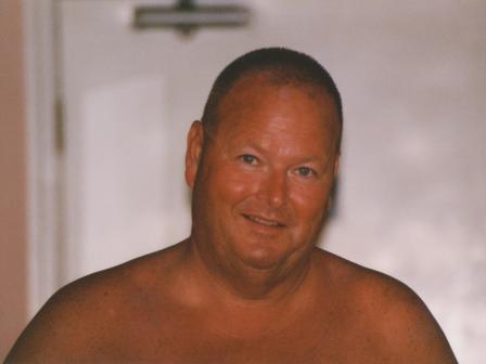 Waybac.2002.spti8