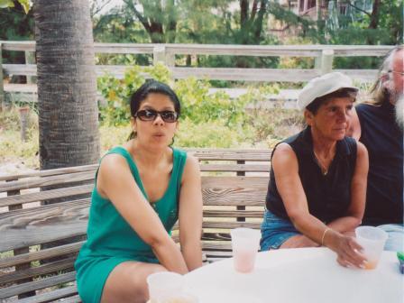 Waybac.2002.spti9