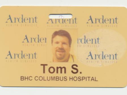 Waybac.2002.tcbcb1