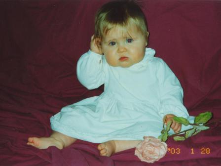 Waybac.2003.01.mrp1