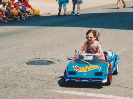 Waybac.2003.07.04.ahw1