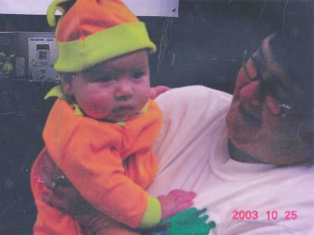 Waybac.2003.10.ogk16