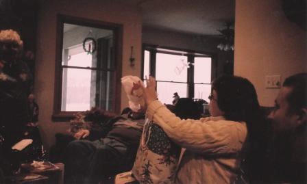 Waybac.2003.12.bfc1