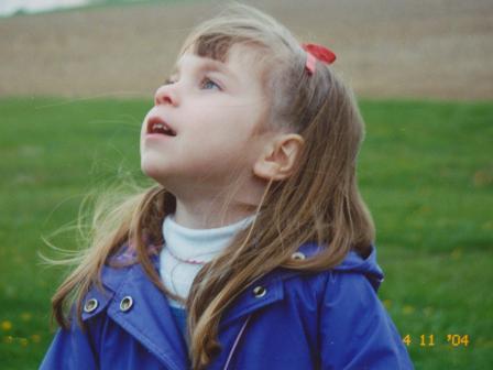 Waybac.2004.04.eiw2