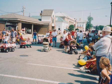 Waybac.2004.07.fojp3