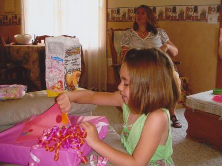 Waybac.2004.07.gbabb19