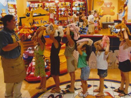 Waybac.2004.07.gbabb2