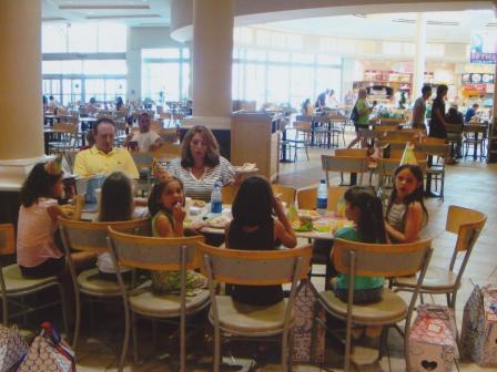 Waybac.2004.07.gbabb21
