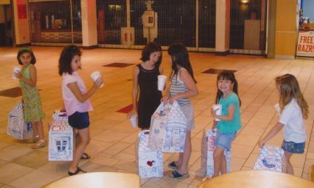 Waybac.2004.07.gbabb22