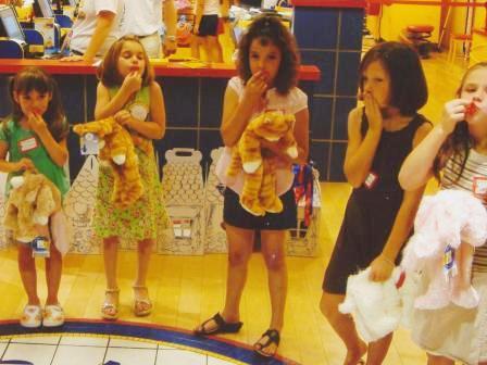 Waybac.2004.07.gbabb3