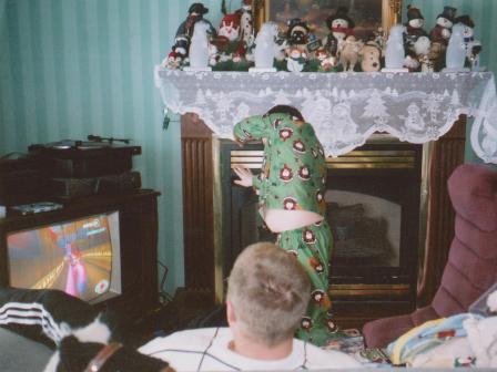 Waybac.2004.12.cdig2