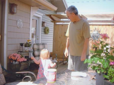 Waybac.2004.mvd1