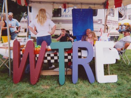 Waybac.2004.sb1