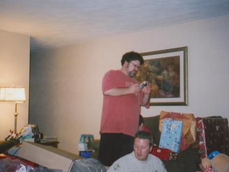 Waybac.2005.12.cig5