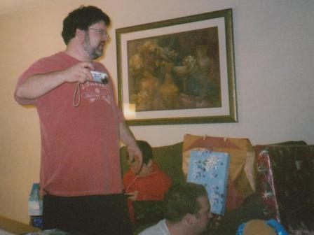 Waybac.2005.12.cig6