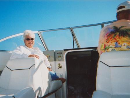 Waybac.2005.bilm14