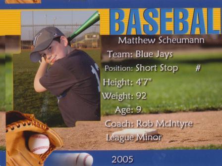 Waybac.2005.mbbc1