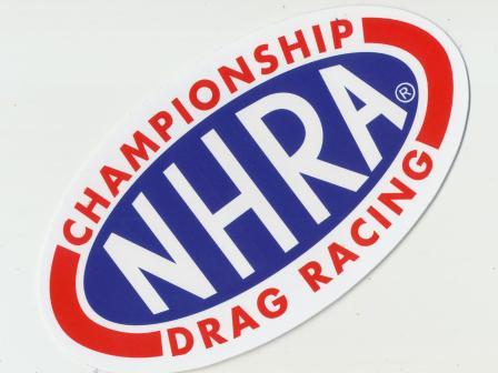 nhra15.6