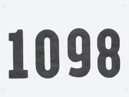 oew15.12