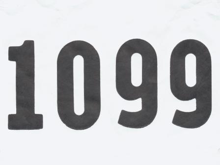 oew15.13