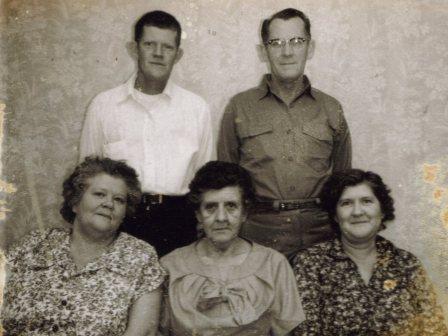 Waybac.1950s.afp1