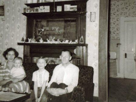Waybac.1950s.afp2