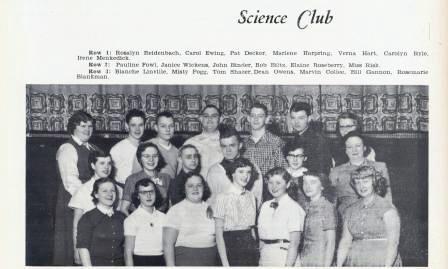 Waybac.1953.dosc1