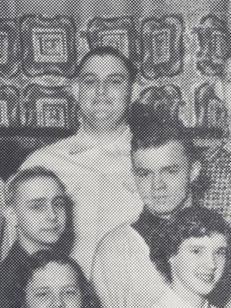 Waybac.1953.dosc2