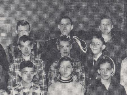 Waybac.1953.gchs7b06